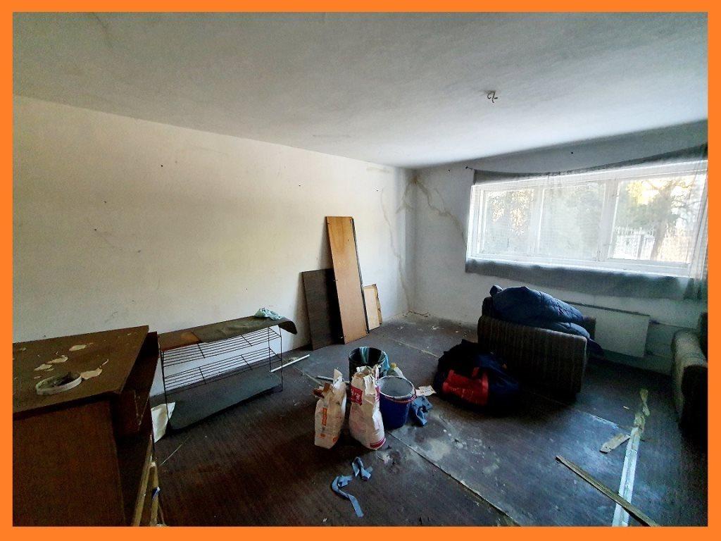 Dom na sprzedaż Sławków  100m2 Foto 8