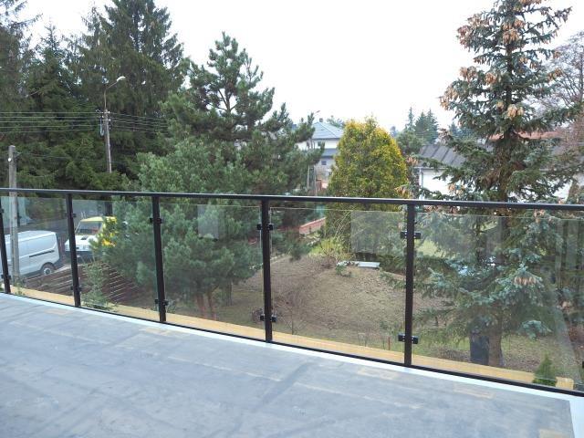 Dom na sprzedaż Ożarów Mazowiecki  200m2 Foto 3