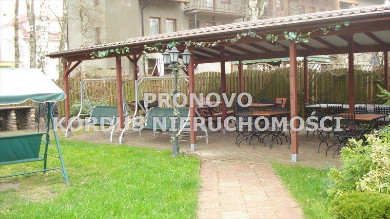 Dom na sprzedaż Pobierowo  600m2 Foto 8