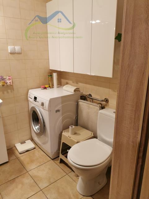 Mieszkanie dwupokojowe na sprzedaż Warszawa, Bemowo, Chrzanów  47m2 Foto 8