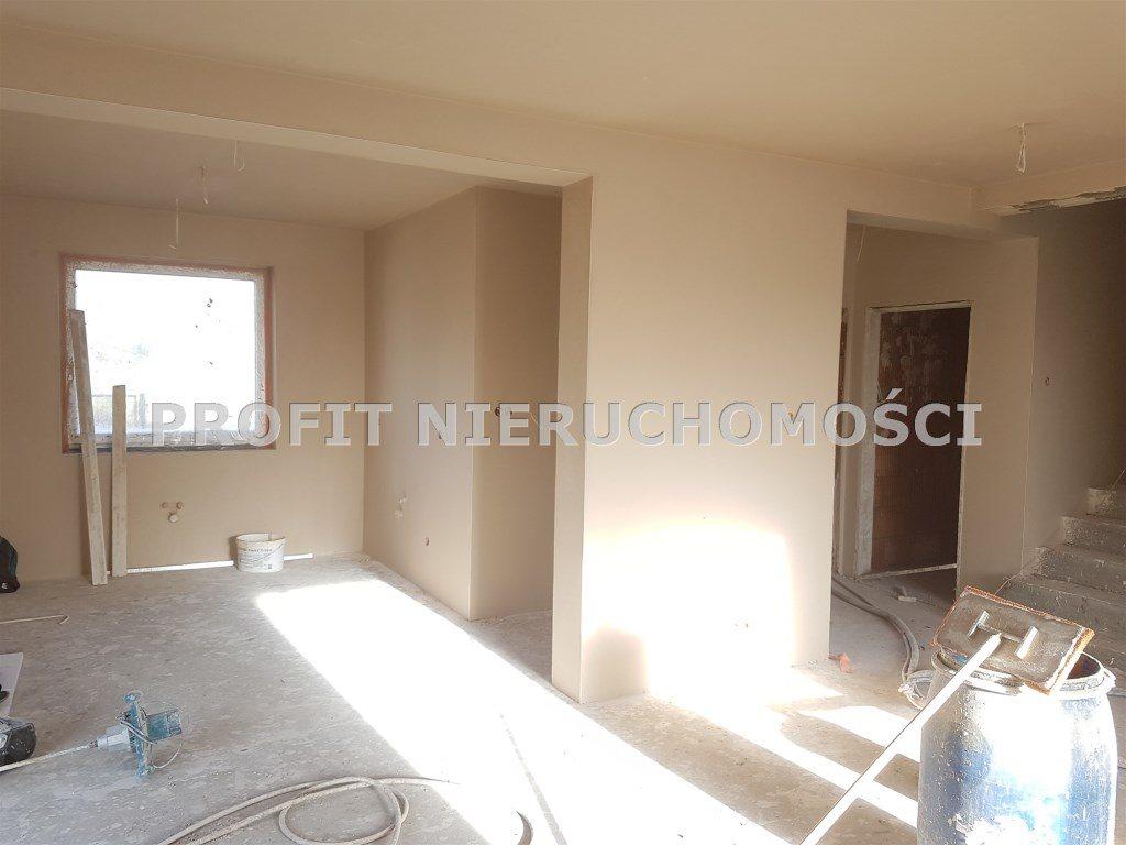 Dom na sprzedaż Kolonia Brużyca  130m2 Foto 9