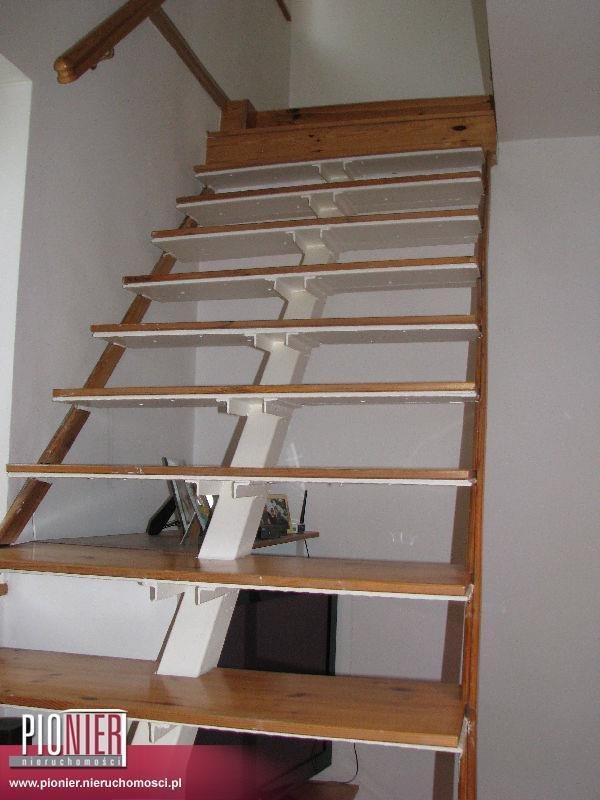 Dom na sprzedaż Kołbaskowo  200m2 Foto 6