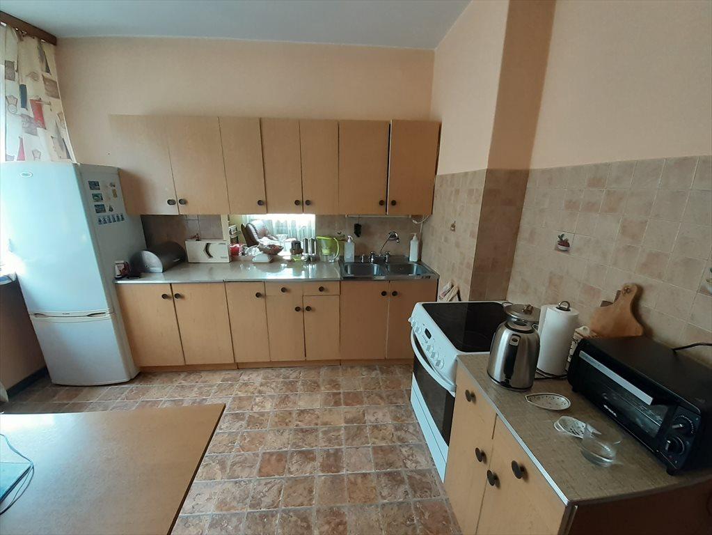 Dom na sprzedaż Bielsko-Biała  160m2 Foto 3