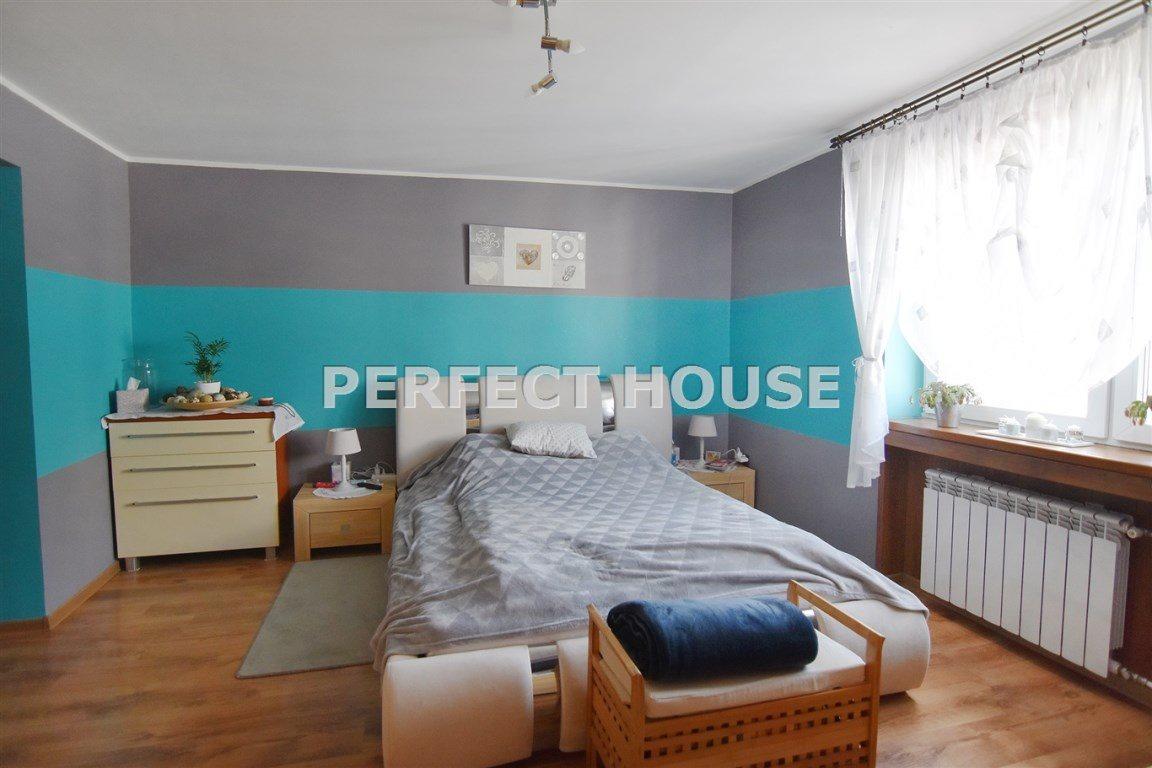 Dom na sprzedaż Szamotuły  330m2 Foto 12