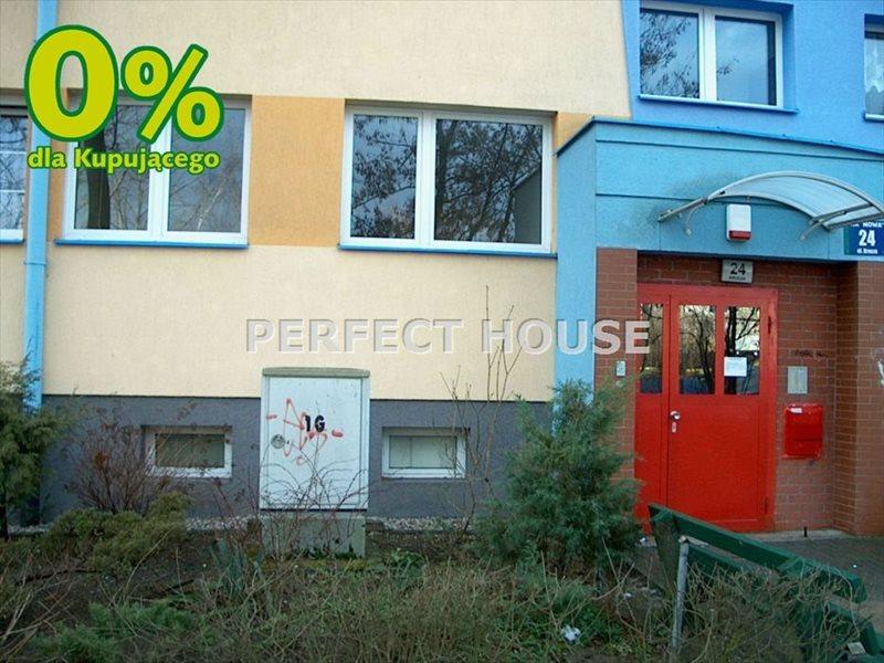 Lokal użytkowy na sprzedaż Lubin, Krucza  64m2 Foto 1