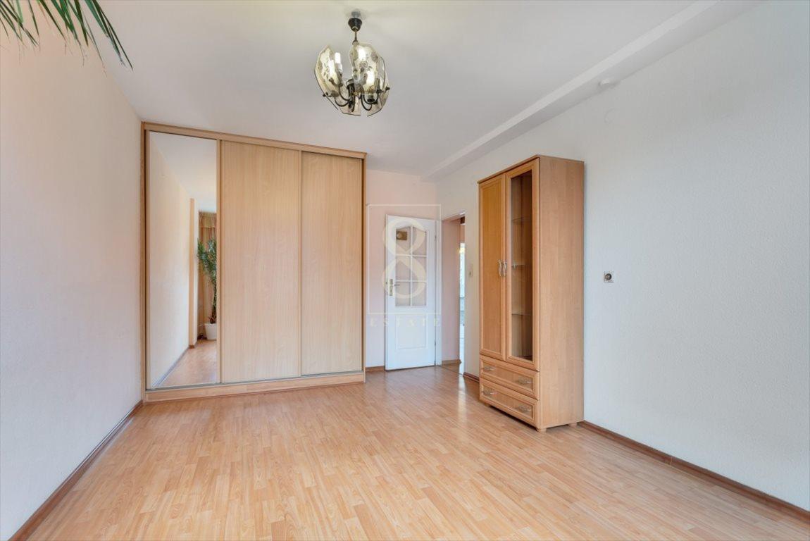 Mieszkanie dwupokojowe na sprzedaż Warszawa, Wola, Żelazna  52m2 Foto 3