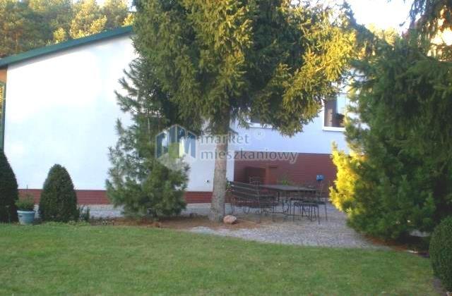 Dom na sprzedaż Warszawa, Wesoła, Zielona  190m2 Foto 1