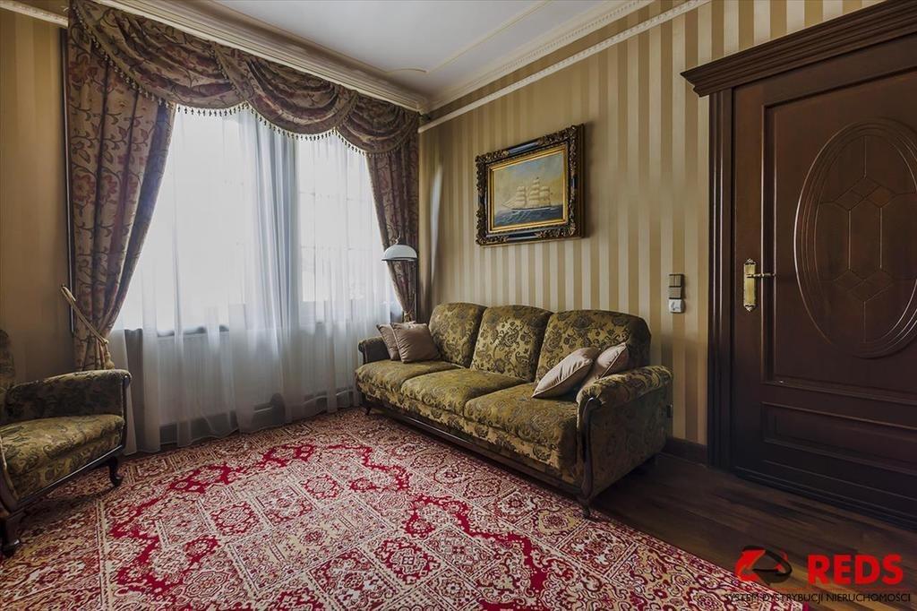 Dom na sprzedaż Warszawa, Wawer, Marysin Wawerski  815m2 Foto 10