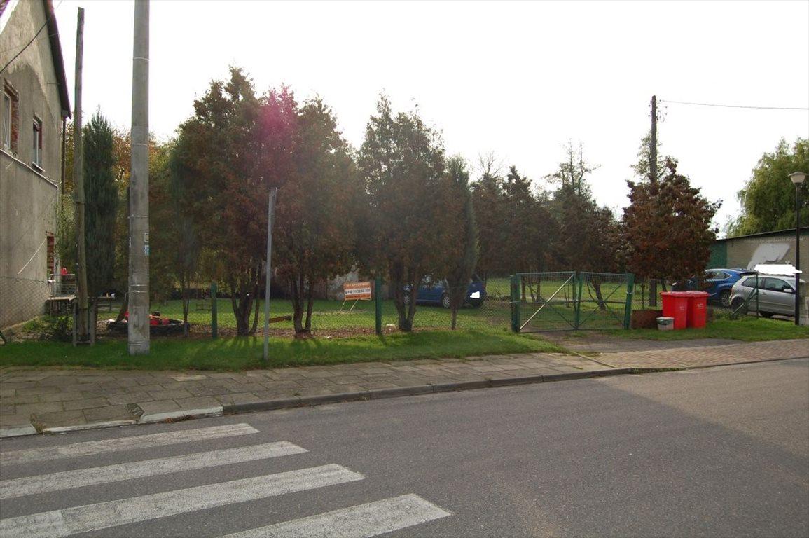 Działka budowlana na sprzedaż Recław  400m2 Foto 4