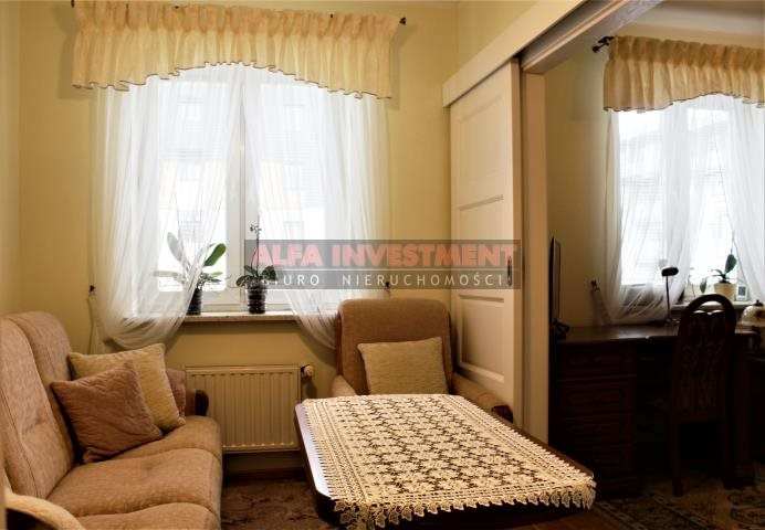 Mieszkanie trzypokojowe na sprzedaż Toruń, Koniuchy, Mohna  64m2 Foto 9