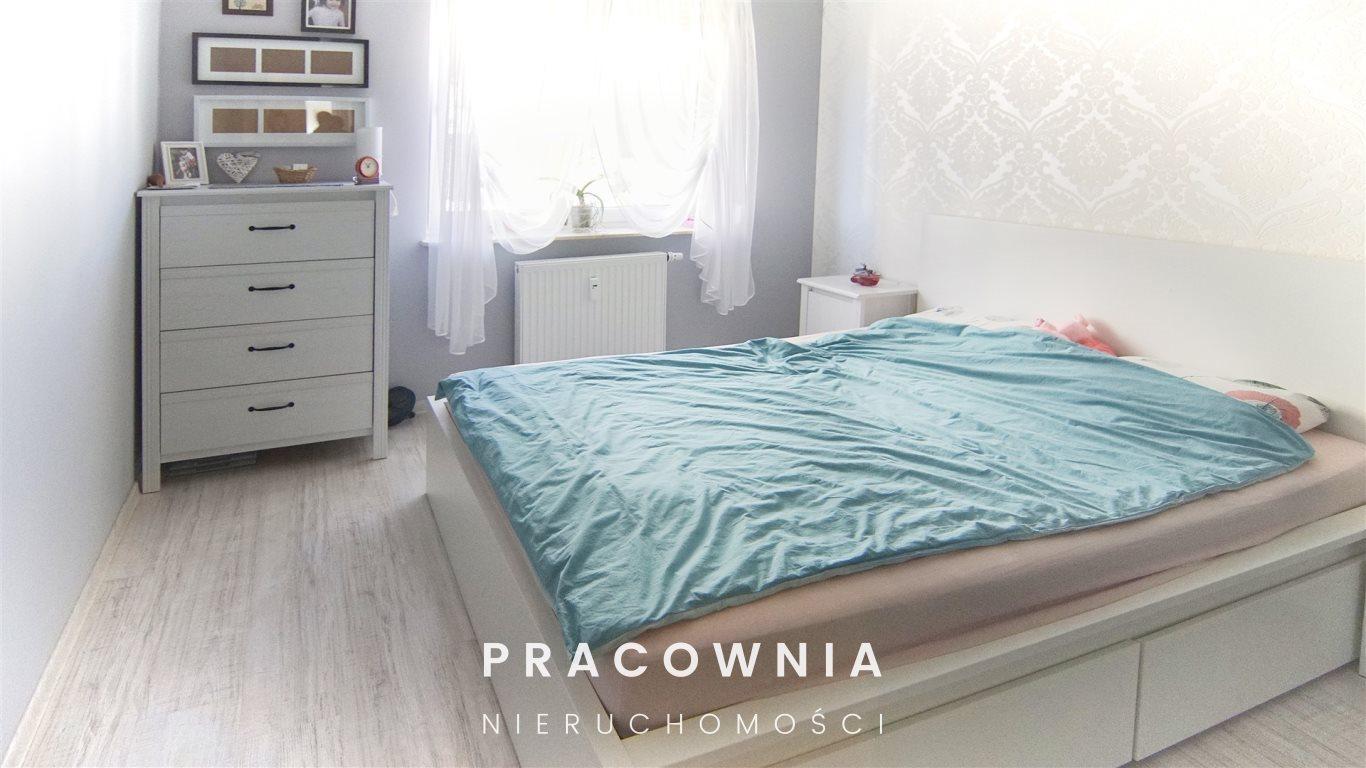 Mieszkanie trzypokojowe na sprzedaż Bydgoszcz, Górzyskowo  58m2 Foto 9