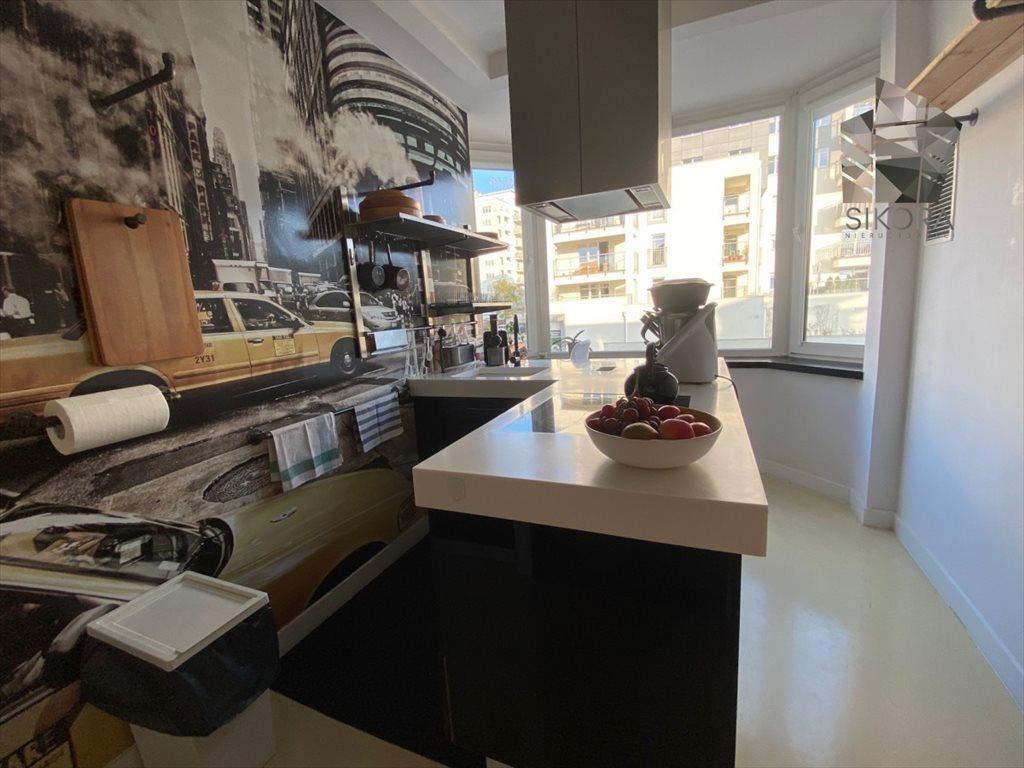 Dom na sprzedaż Gdynia, Obłuże  218m2 Foto 3