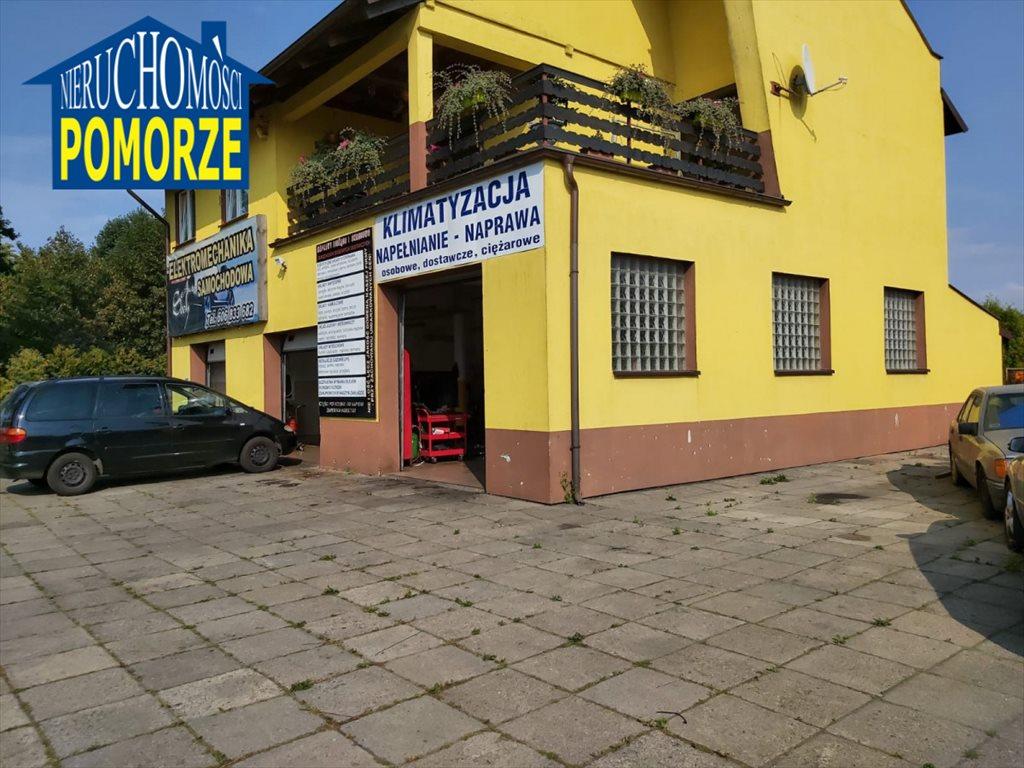 Dom na sprzedaż Człuchów, Traugutta  420m2 Foto 6