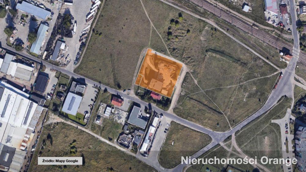 Lokal użytkowy na sprzedaż Bydgoszcz  564m2 Foto 2