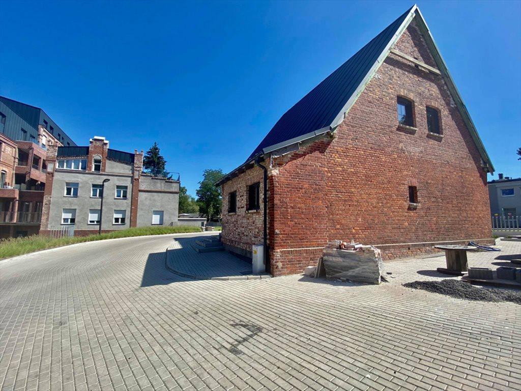 Lokal użytkowy na sprzedaż Poznań, Antoninek, Sarnia  213m2 Foto 3