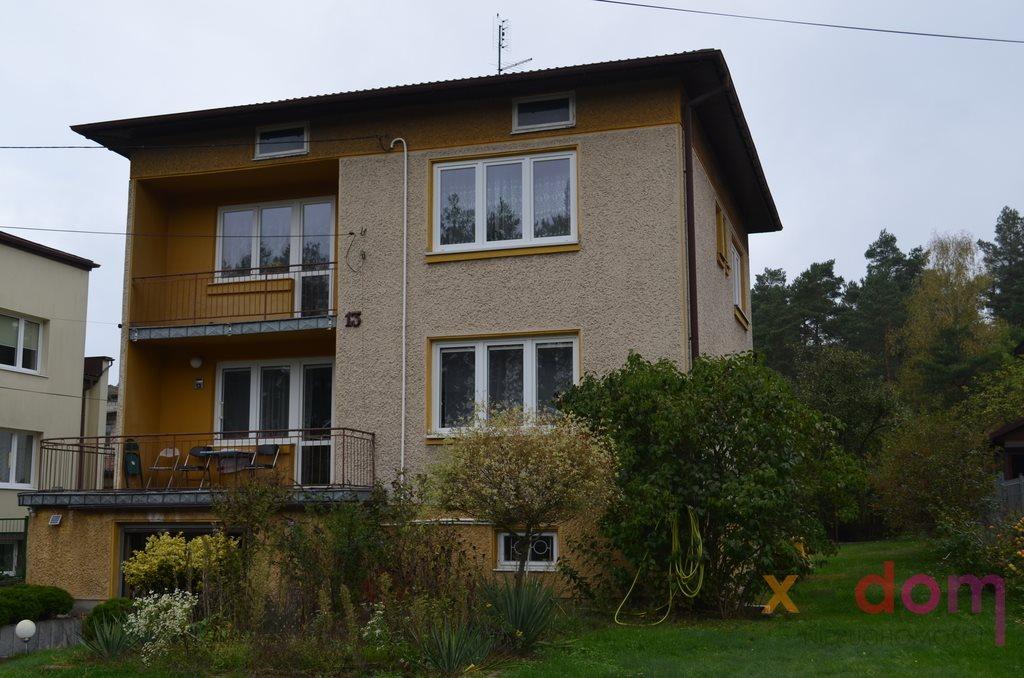 Dom na sprzedaż Zagnańsk  140m2 Foto 1