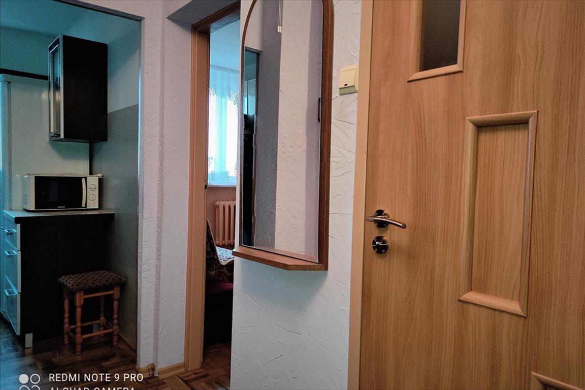 Mieszkanie dwupokojowe na sprzedaż Warszawa, Ochota, Rakowiec  38m2 Foto 5