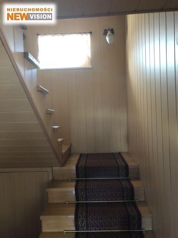 Dom na sprzedaż Tumlin-Wykień, Tumlin  160m2 Foto 13