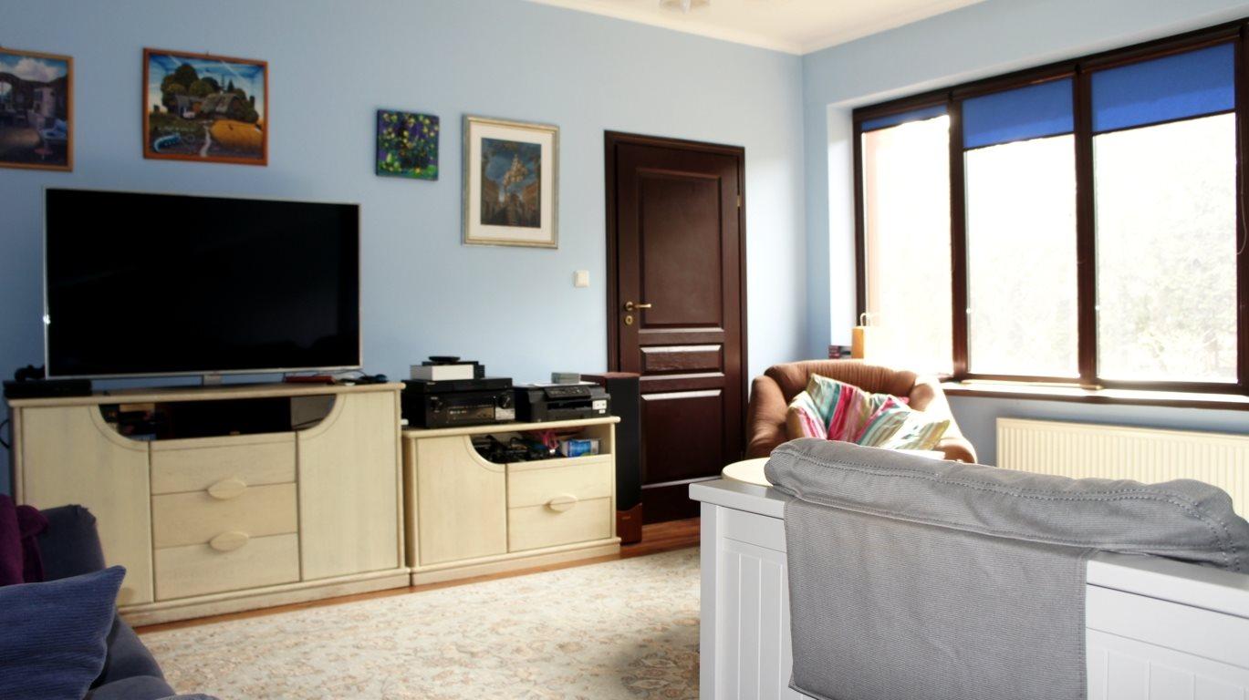 Dom na sprzedaż Rzeszów, Zwięczyca  210m2 Foto 2