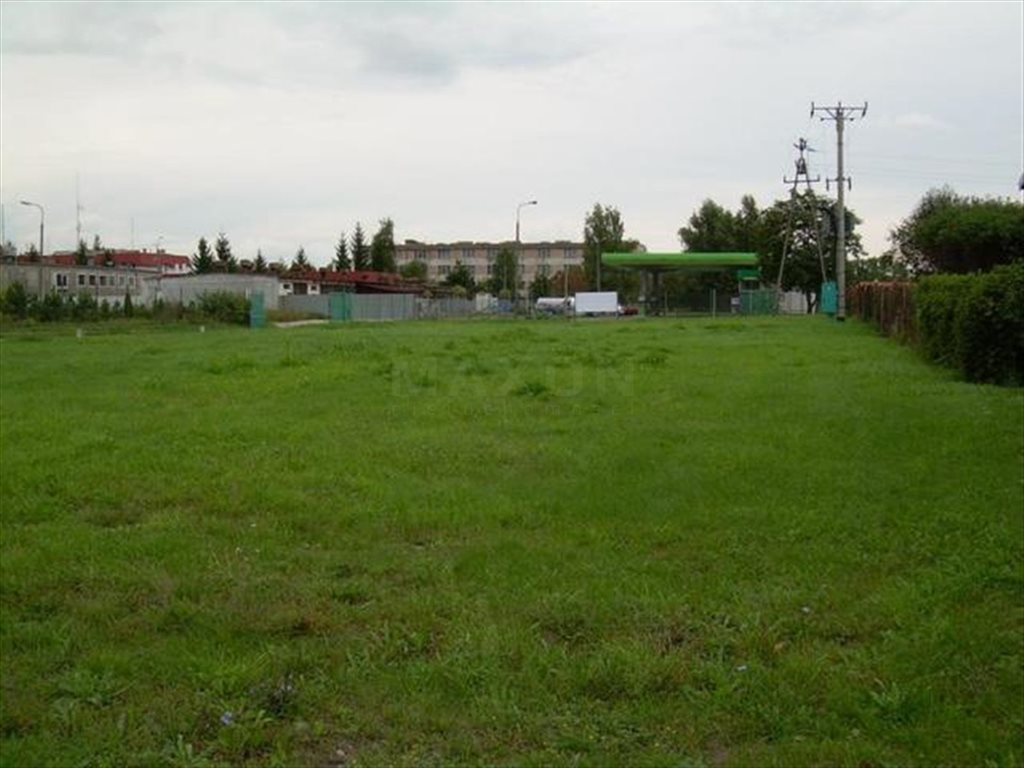 Lokal użytkowy na sprzedaż Wieliszew, Okolice Zegrza  982m2 Foto 8
