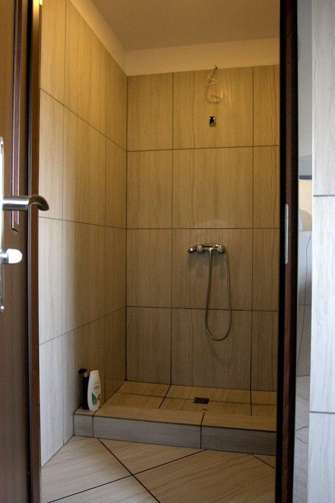 Lokal użytkowy na sprzedaż Kostrzyn  460m2 Foto 9