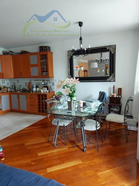 Mieszkanie trzypokojowe na sprzedaż Warszawa, Mokotów, Górny Mokotów, Wielicka  113m2 Foto 3