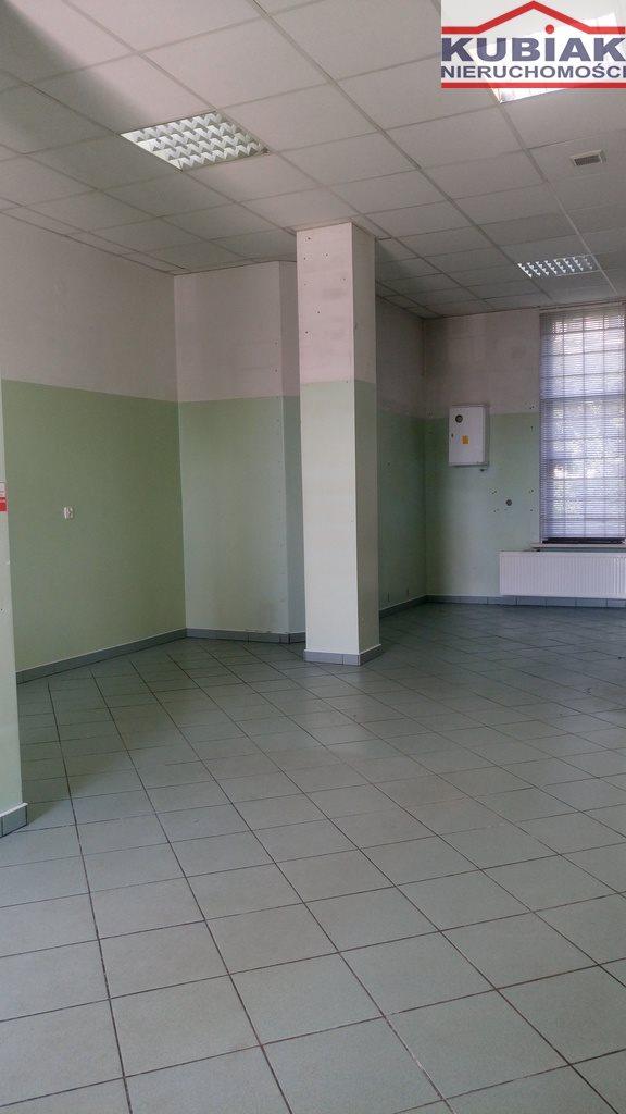 Lokal użytkowy na sprzedaż Piastów  47m2 Foto 6