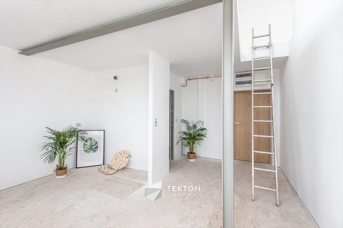 Mieszkanie czteropokojowe  na sprzedaż Poznań, Górczyn, Częstochowska  71m2 Foto 6