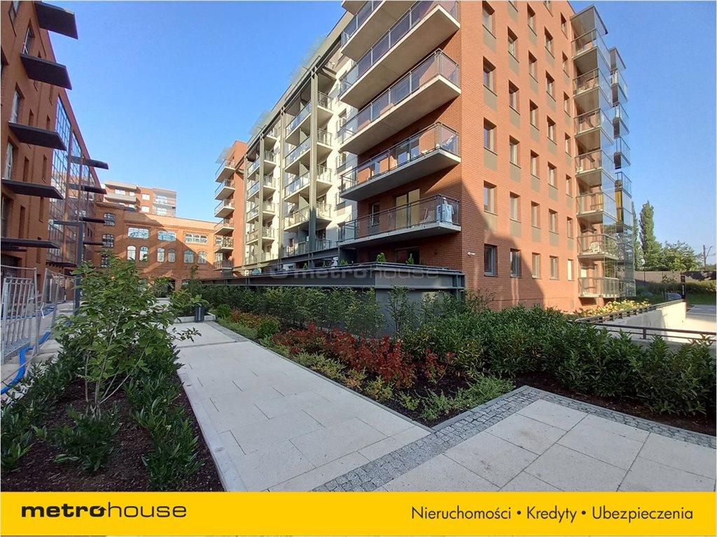 Mieszkanie trzypokojowe na sprzedaż Wrocław, Śródmieście, Jedności Narodowej  55m2 Foto 2