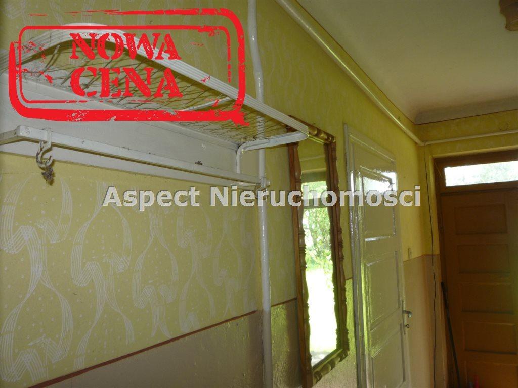 Dom na sprzedaż Bedlno  120m2 Foto 10