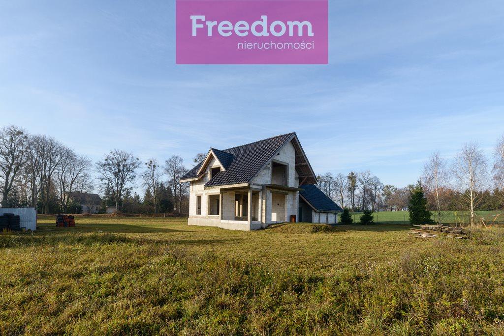 Dom na sprzedaż Iława  348m2 Foto 6