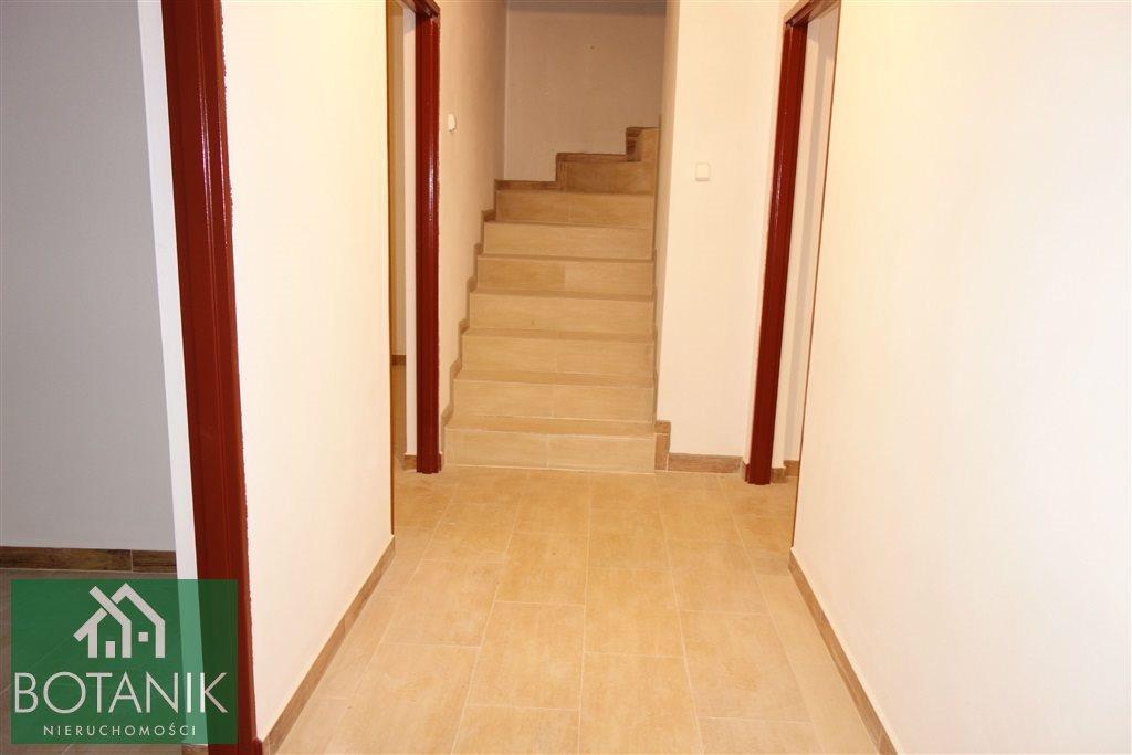 Dom na sprzedaż Lipniak  580m2 Foto 12