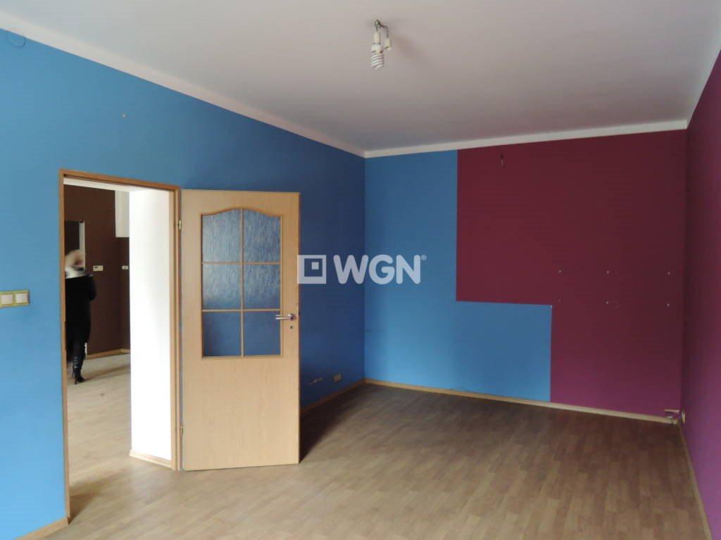 Dom na sprzedaż Częstochowa, Centrum, Podjasnogórska, Podjasnogórska  400m2 Foto 4