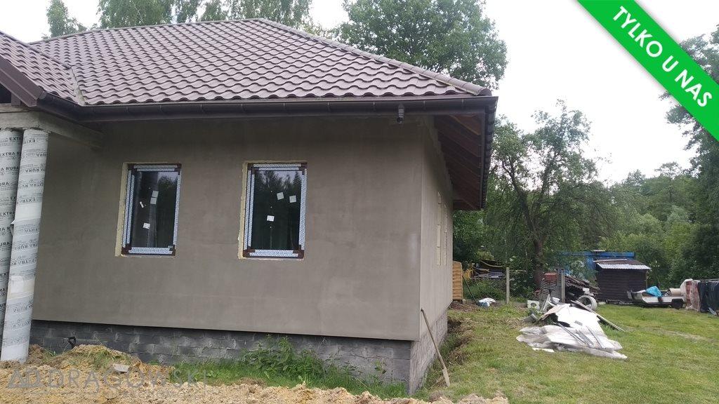 Dom na sprzedaż Jaktorów-Kolonia  137m2 Foto 5