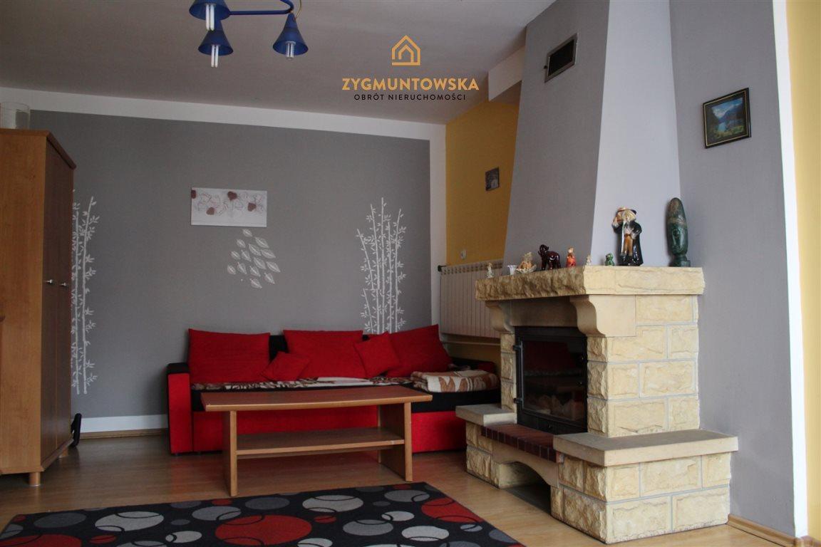 Dom na sprzedaż OPOCZNO, OPOCZNO, KOŁOMURNA, KOŁOMURNA 6  67m2 Foto 2