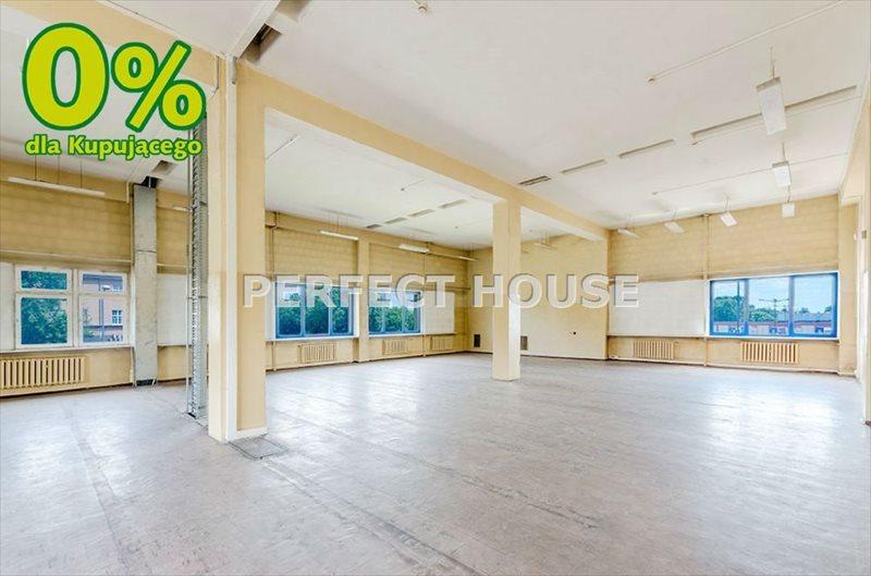 Lokal użytkowy na sprzedaż Kościan  1814m2 Foto 8