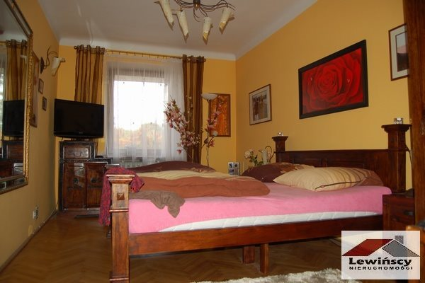 Dom na sprzedaż Pruszków, Żbików  150m2 Foto 9