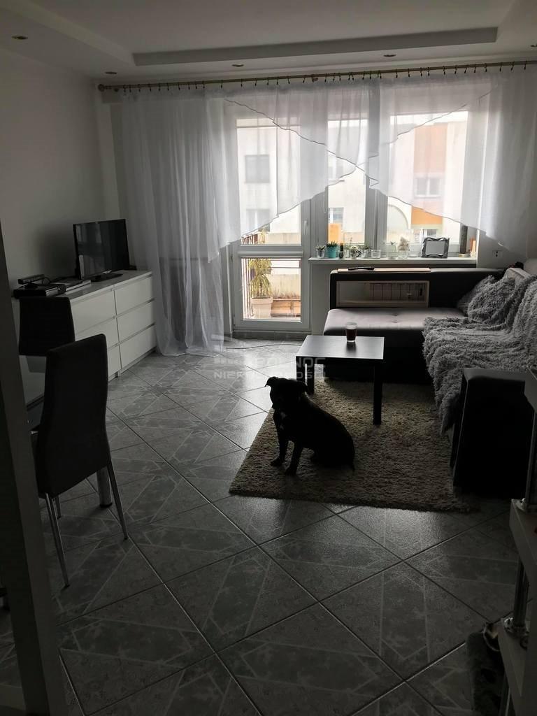 Mieszkanie czteropokojowe  na sprzedaż Końskie, Romualda Traugutta  75m2 Foto 4
