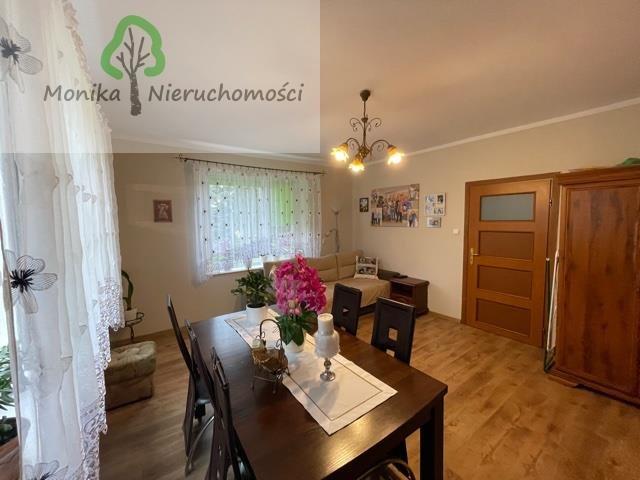 Dom na sprzedaż Rębielcz, Tęczowa  80m2 Foto 4