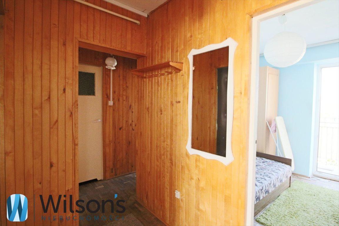Mieszkanie dwupokojowe na sprzedaż Warszawa, Bielany, Przy Agorze  48m2 Foto 7