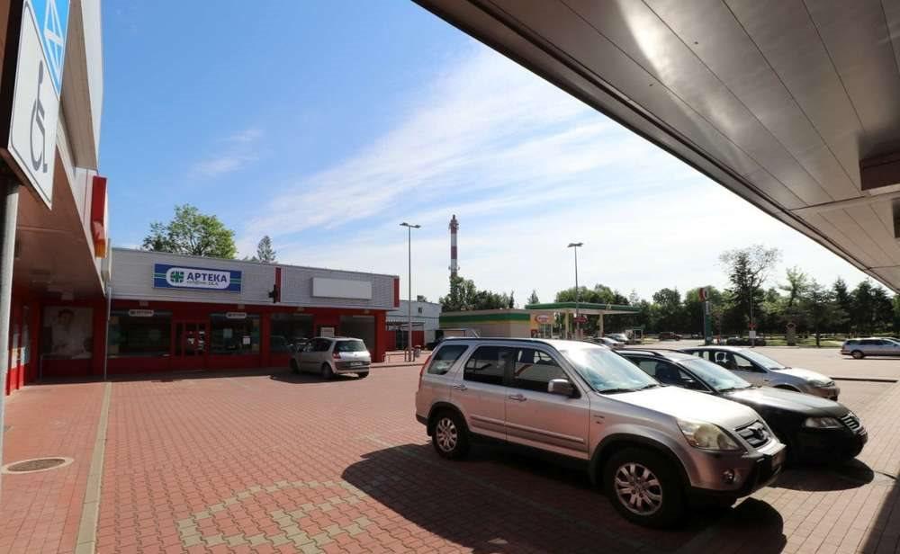Lokal użytkowy na wynajem Wałcz, 12 Lutego  530m2 Foto 6