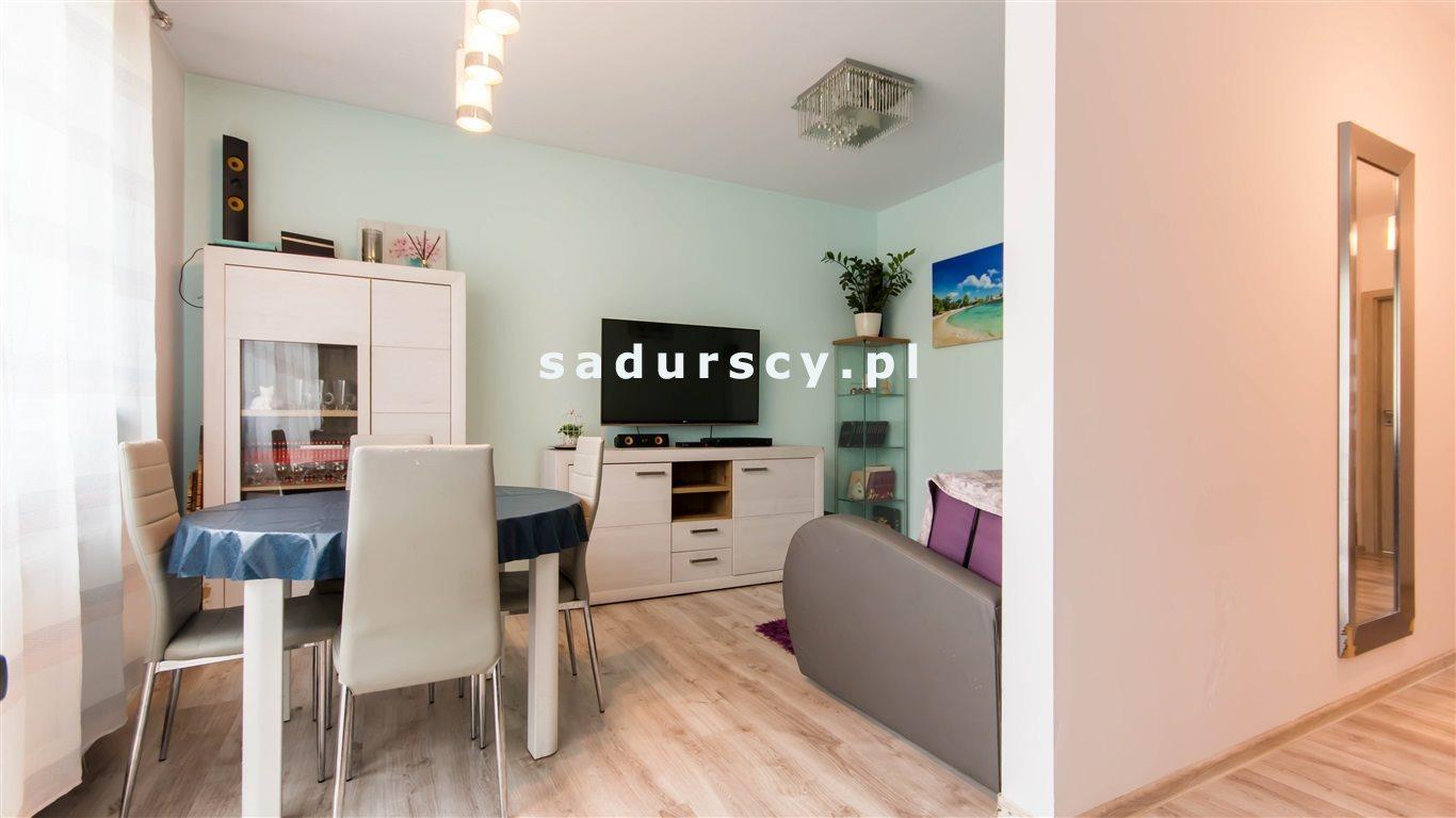 Mieszkanie czteropokojowe  na sprzedaż Wieliczka, Wieliczka, Korpala  79m2 Foto 1