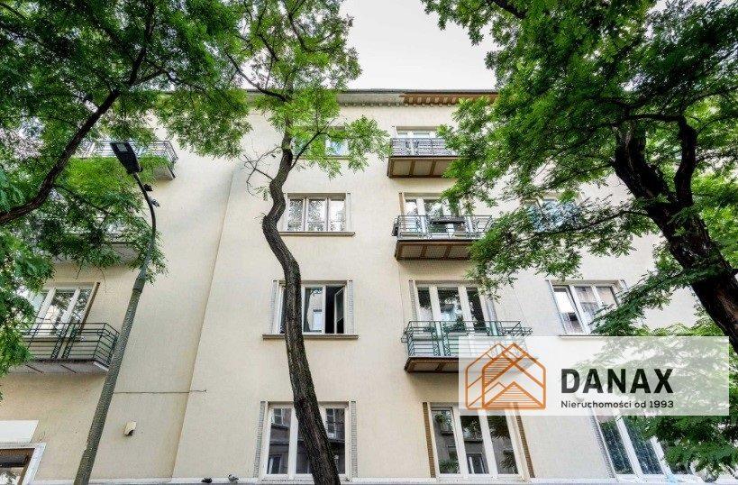Mieszkanie trzypokojowe na sprzedaż Kraków, Stare Miasto, Kleparz, NOWY KLEPARZ/OKOL./  87m2 Foto 1