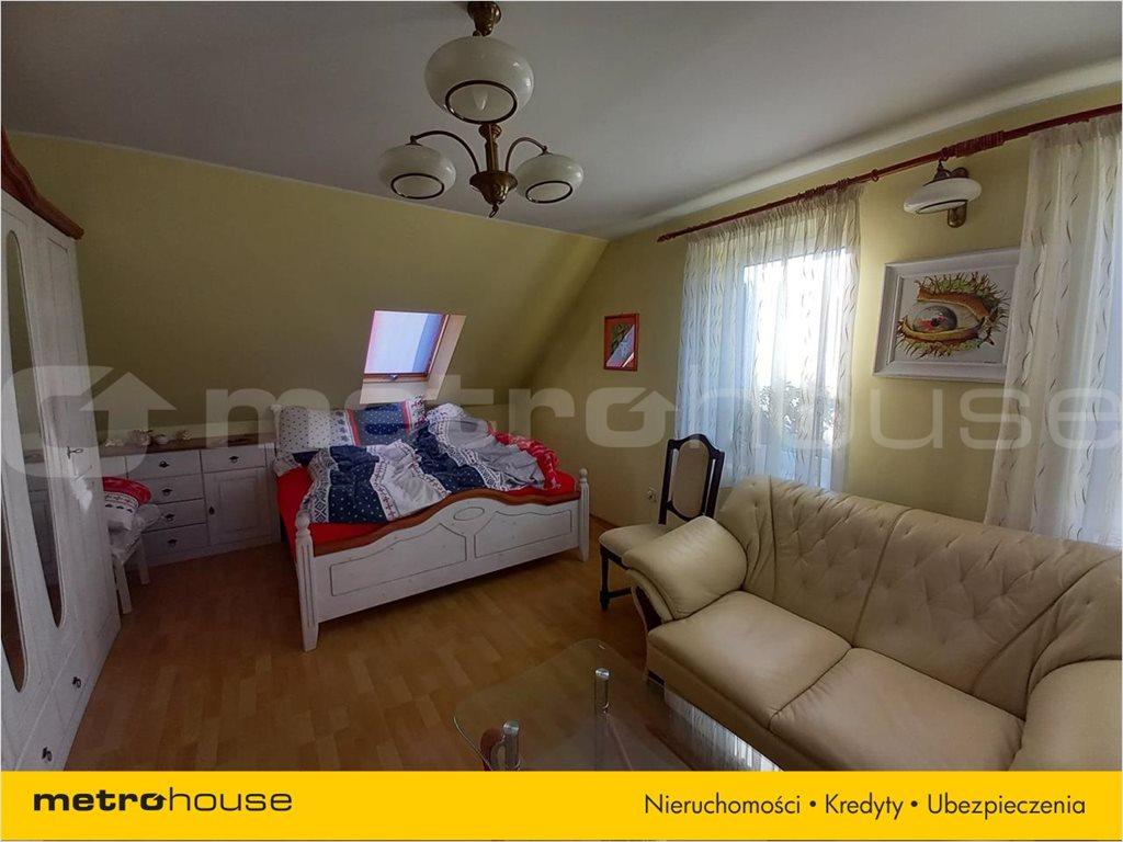 Dom na sprzedaż Kotuń, Kotuń  168m2 Foto 10