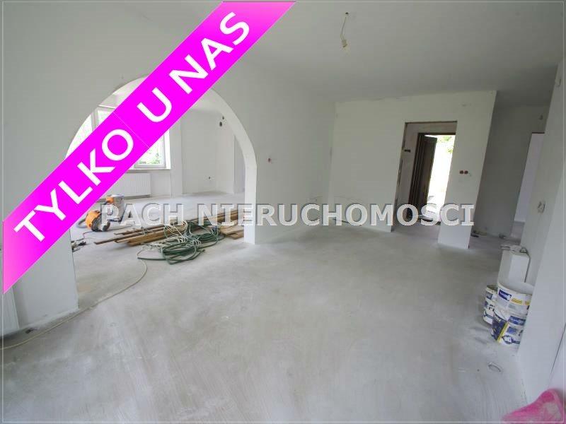 Dom na sprzedaż Bujaków  350m2 Foto 8