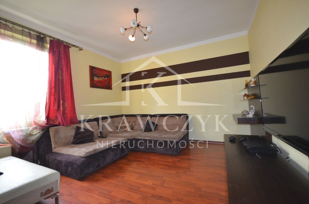Dom na sprzedaż Szczecin, Bezrzecze  270m2 Foto 5