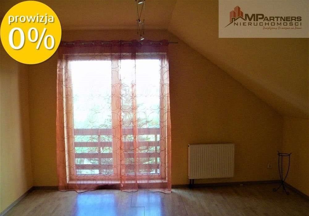 Dom na sprzedaż Łódź, Widzew, Andrzejów  240m2 Foto 11