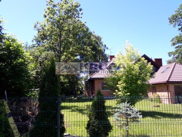 Dom na sprzedaż Głosków  371m2 Foto 5
