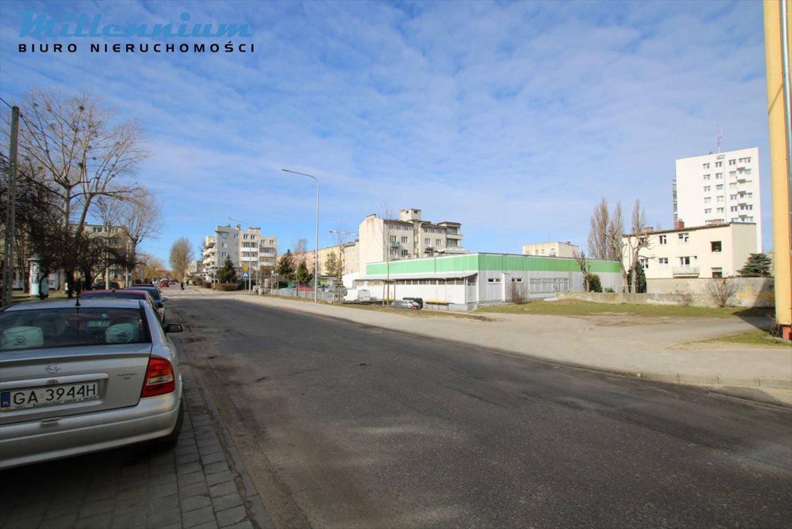 Działka budowlana na sprzedaż Gdynia, Chylonia, Wejherowska  627m2 Foto 7