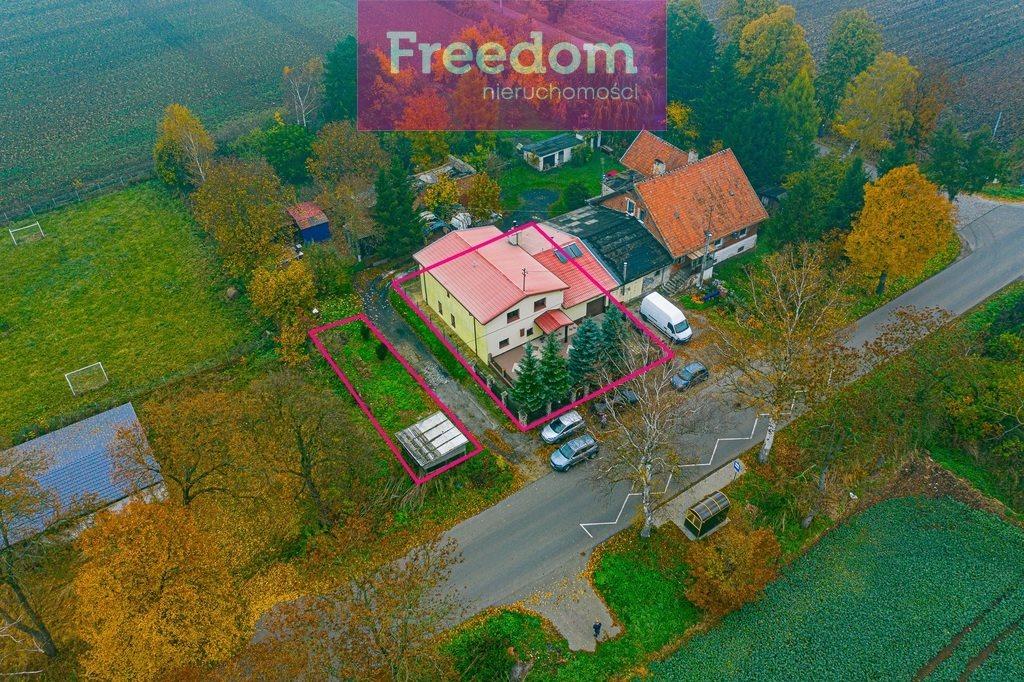 Dom na sprzedaż Zwierzeńskie Pole  166m2 Foto 6